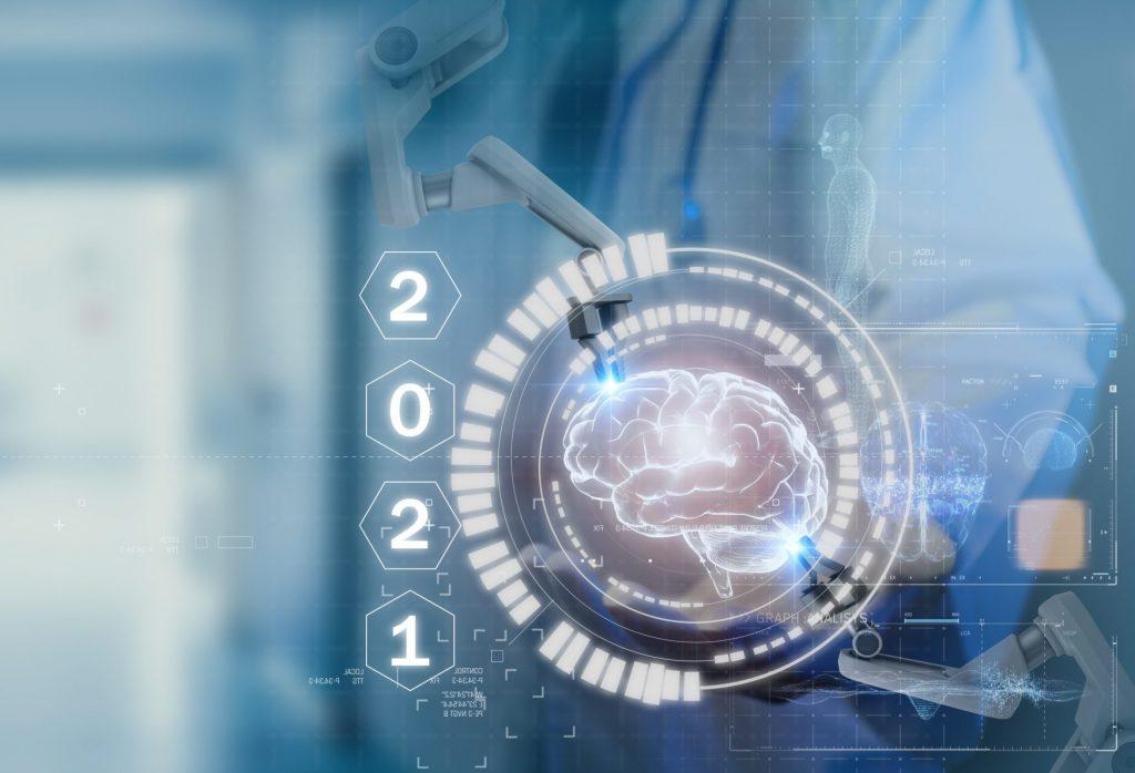 team analytics, raccogliere i dati del team attraverso l'intelligenza emotiva e l'intelligenza artificiale